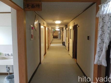 嶽温泉 嶽ホテル15
