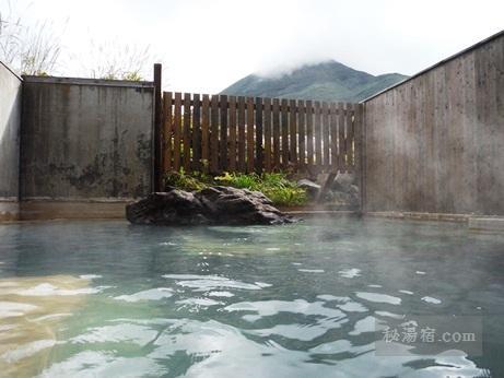 【北海道】ニセコ五色温泉 五色温泉旅館 [本館] ★★★+