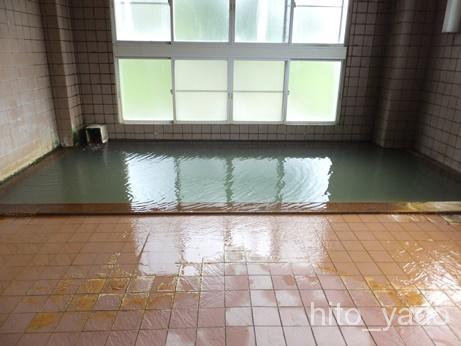 三本柳温泉7