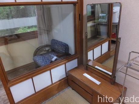 鯉川温泉旅館9