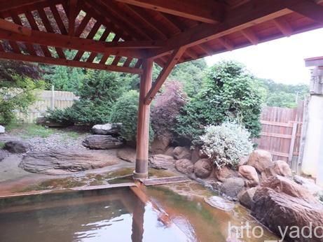 知内温泉旅館7