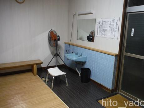 知内温泉旅館39