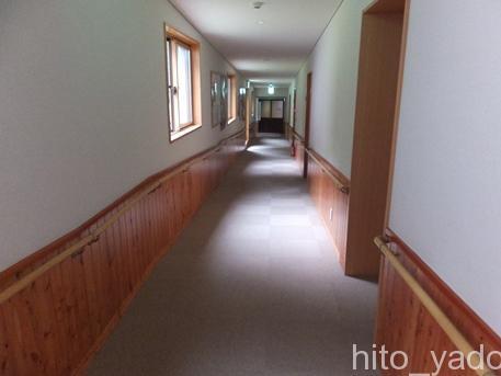知内温泉旅館15