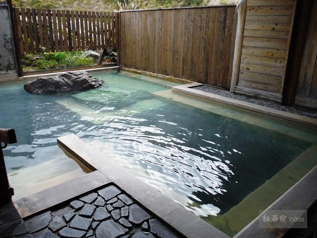 ニセコ五色温泉2
