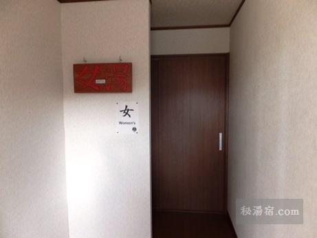 ニセコ五色温泉29