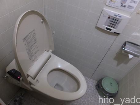 鯉川温泉旅館47