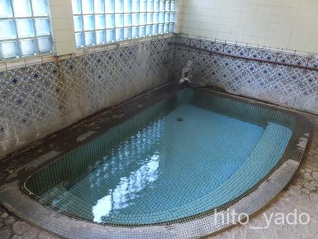 角間温泉 越後屋旅館14