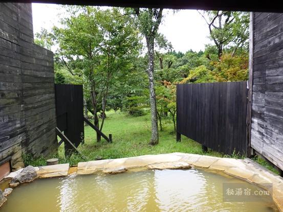 【大分】ザ・ガンジー ホテル&リゾート 宿泊 その3 お風呂編