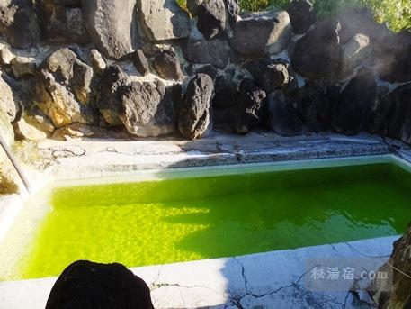 国見温泉 石塚旅館-混浴15