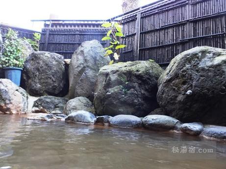 関温泉 山の湯 せきぜん 日帰り入浴 ★★★