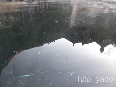 地獄谷温泉 後楽館33