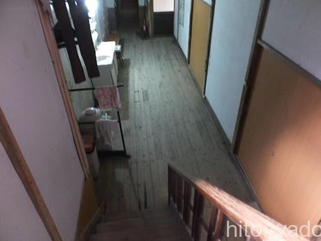 老松温泉 喜楽旅館22