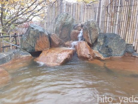 新甲子温泉 みやま荘3