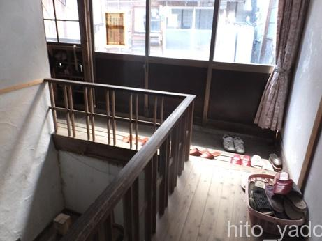 老松温泉 喜楽旅館23