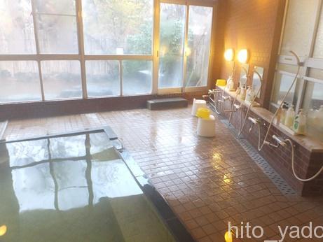 新甲子温泉 みやま荘11