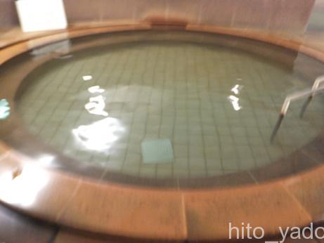 猫間温泉 星野リゾート 裏磐梯ホテル12