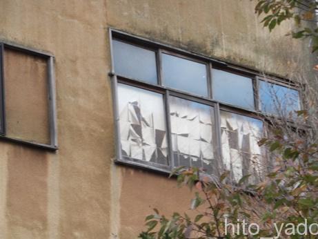 老松温泉 喜楽旅館26
