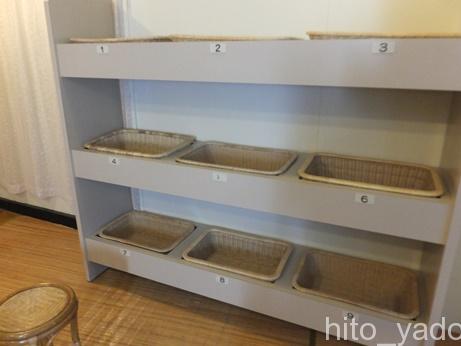 新甲子温泉 みやま荘14