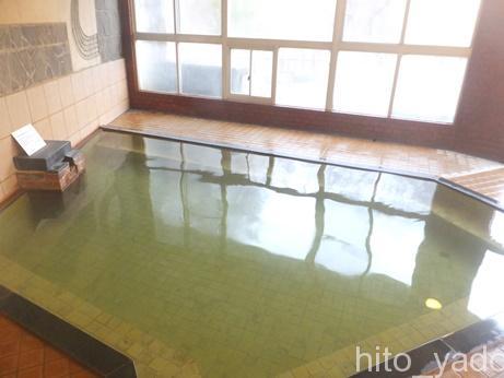 新甲子温泉 みやま荘10