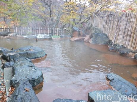 新甲子温泉 みやま荘8