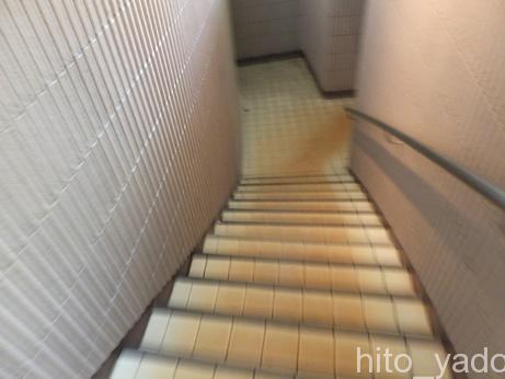 猫間温泉 星野リゾート 裏磐梯ホテル2