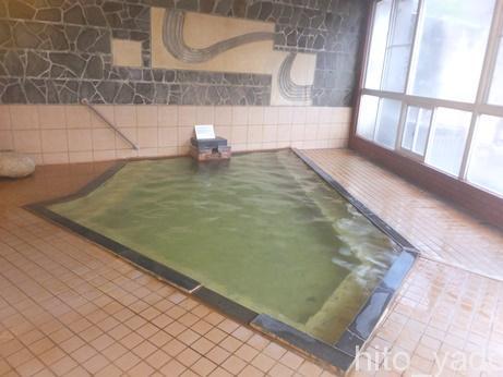 新甲子温泉 みやま荘13