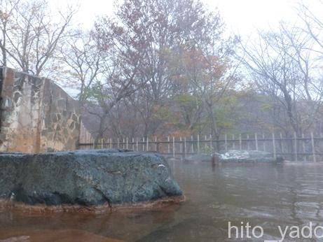 新甲子温泉 みやま荘7
