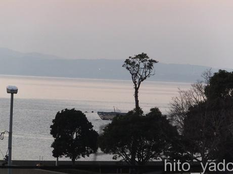 旅館國崎-風呂9