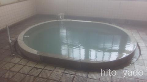 雲仙 湯の里共同浴場9