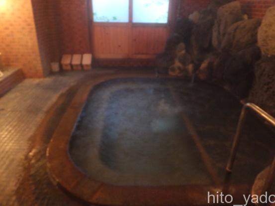 旅館國崎-風呂50