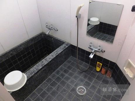 湯楽亭-部屋29