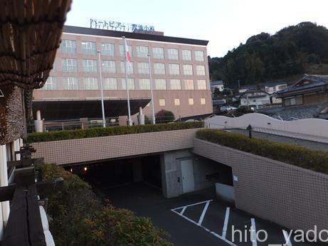 旅館國崎-部屋7