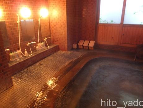 旅館國崎-風呂32