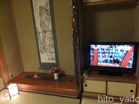 旅館國崎-部屋10