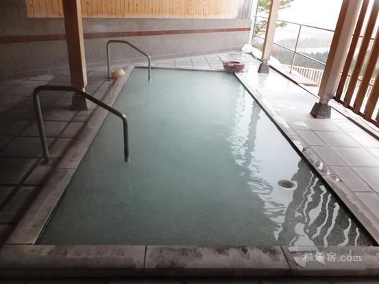 高湯温泉 花月ハイランドホテル17