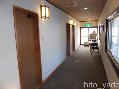 高湯温泉ひげの家-部屋32