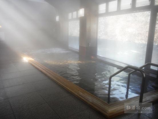 大滝温泉 遊湯館7