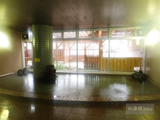 国民宿舎 両神荘20