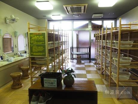 国民宿舎 両神荘12