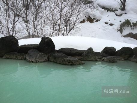 【旅行記】2泊3日 福島県 高湯温泉でのんびり湯めぐりの旅