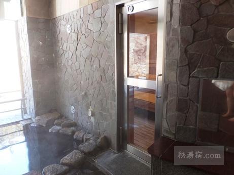 大滝温泉 遊湯館15