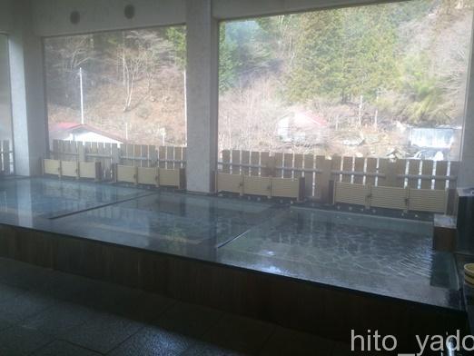 源氏の湯-内湯31
