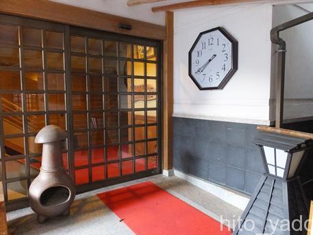 山芳園-部屋19