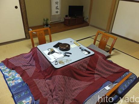 山芳園-部屋13