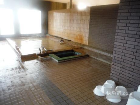 みちのく温泉旅館11