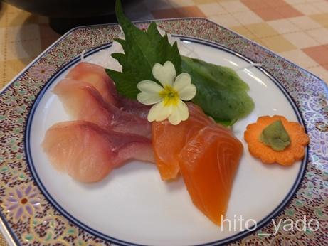 滝沢館-夕食4