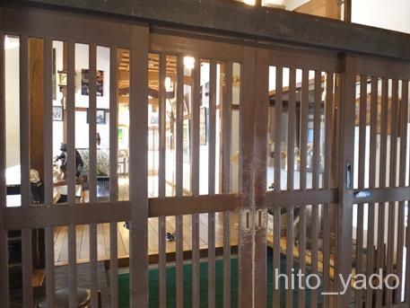鶴の湯別館-部屋5