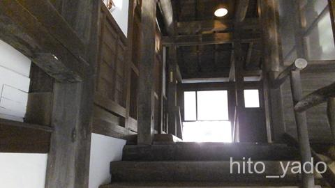 鶴の湯別館-部屋22