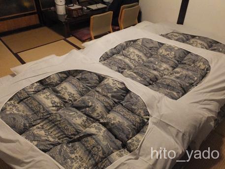 鶴の湯別館-部屋54