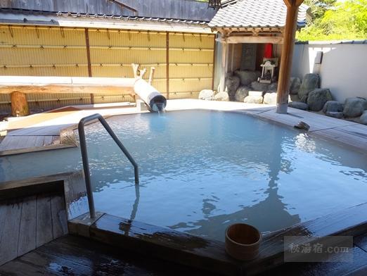 野地温泉ホテル15